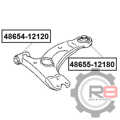 pt 9440u radio wiring diagram