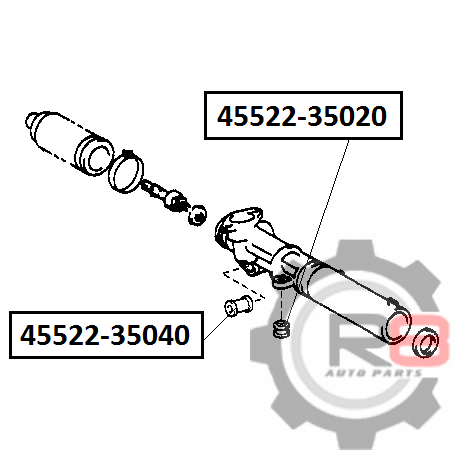 Kawasaki Vulcan Vn800 Turn Signal Light Circuit Wiring Diagram together with Mitsubishi Alternator Wiring Diagram Pdf also 93 F150 Fuse Diagram in addition 97 Grand Marquis Turn Signal Wiring Diagram additionally 97 Nissan Altima Wiring Diagram. on where is the fuse box on a 97 jeep wrangler